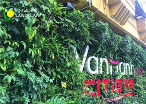 20.van-hanh-mall
