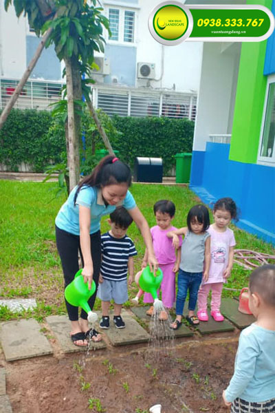thi cong tuong sanh  71214